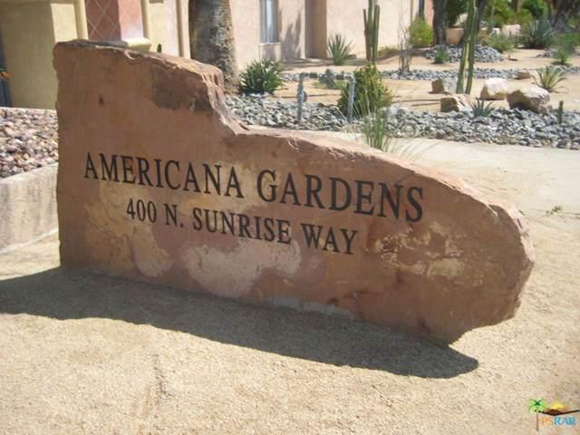 400 Sunrise Way - Photo 1