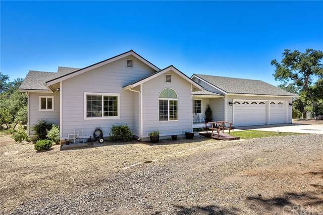 1234 Lakedale Road, Santa Ysabel, CA 92070 (#SW19196316) :: Berkshire Hathaway Home Services California Properties