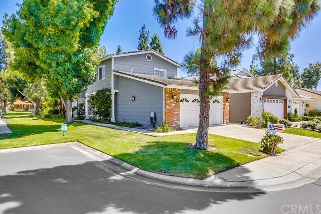 21906 Huron Lane, Lake Forest, CA 92630 (#PW19197578) :: Allison James Estates and Homes