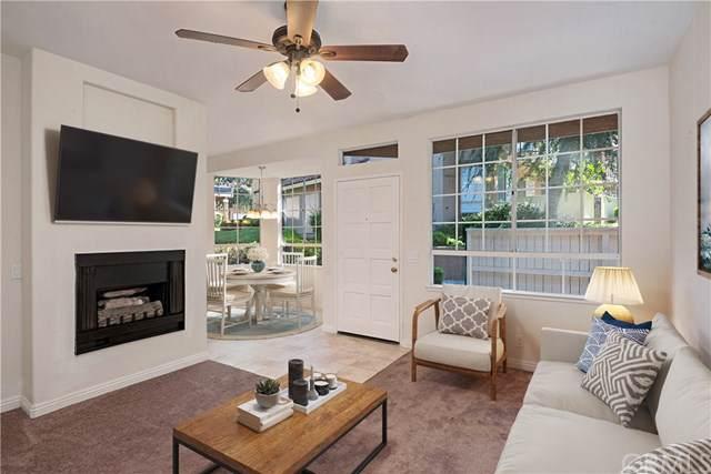 5 Via Confianza, Rancho Santa Margarita, CA 92688 (#OC19197952) :: Sperry Residential Group
