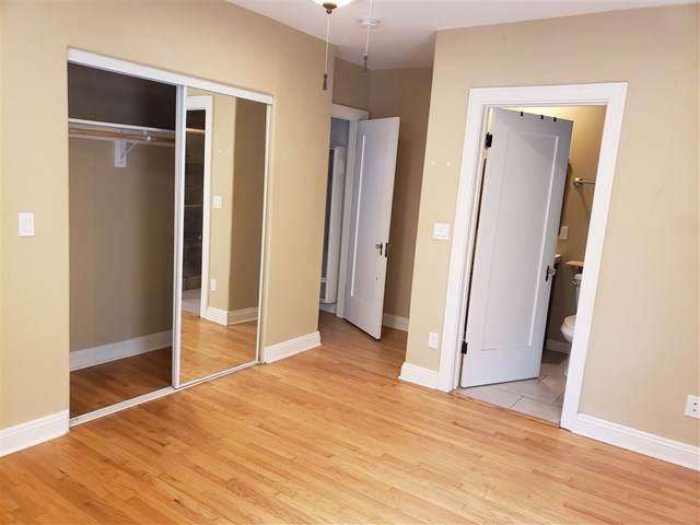 4514 Utah St Room #1 - Photo 1