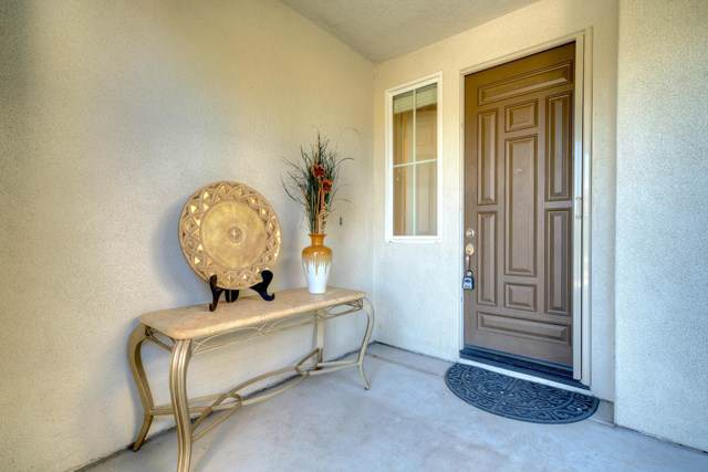 67883 Via Estrella, Cathedral City, CA 92234 (#19501634PS) :: J1 Realty Group