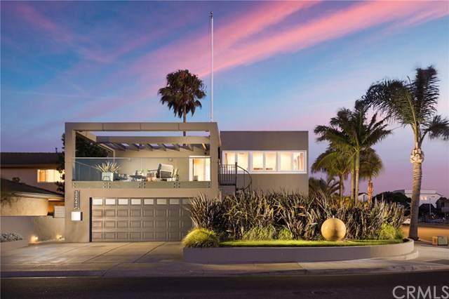 3242 Falkland Circle, Huntington Beach, CA 92649 (#OC19198221) :: Rogers Realty Group/Berkshire Hathaway HomeServices California Properties