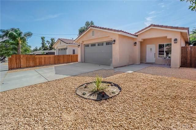 1074 Wilson Street, San Bernardino, CA 92411 (#DW19193824) :: The Brad Korb Real Estate Group