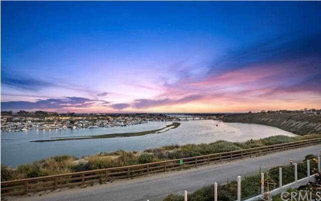 43 Cape Andover, Newport Beach, CA 92660 (#NP19200791) :: Sperry Residential Group