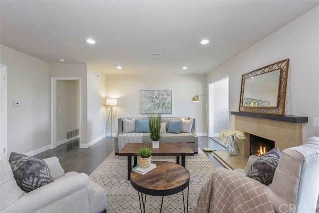 442 E Sierra Madre Boulevard, Sierra Madre, CA 91024 (#SB19201012) :: Rogers Realty Group/Berkshire Hathaway HomeServices California Properties