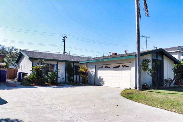 9069 Chaney Avenue, Downey, CA 90240 (#DW19202531) :: RE/MAX Masters