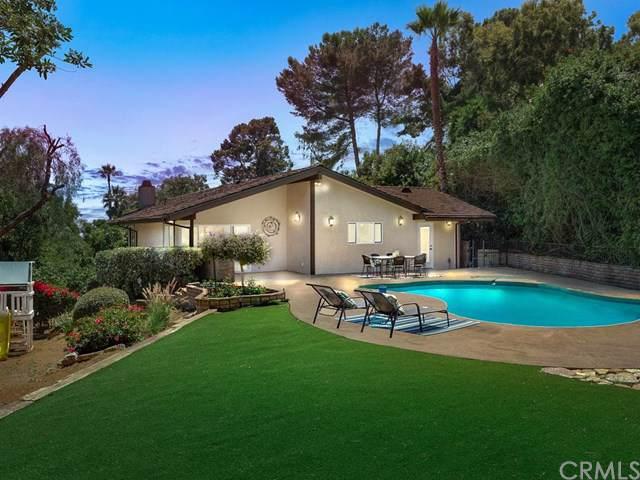 30511 Palos Verdes Drive E, Rancho Palos Verdes, CA 90275 (#PV19202886) :: The Houston Team | Compass