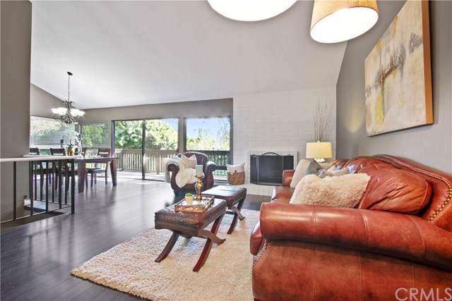 33 Montanas Este #36, Irvine, CA 92612 (#OC19204818) :: Doherty Real Estate Group