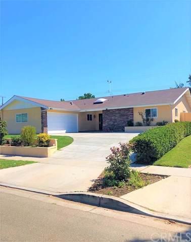 2635 Fairmont Avenue, Santa Ana, CA 92705 (#PW19210286) :: Better Living SoCal
