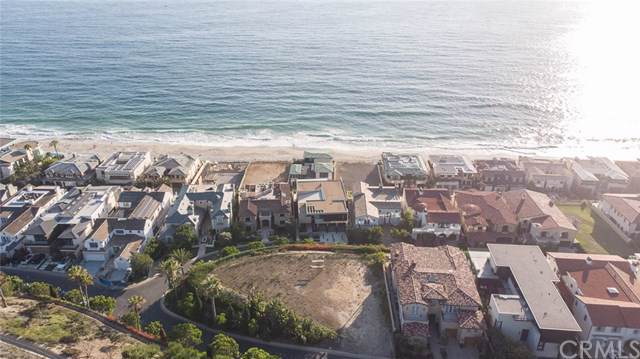 39 Beach View Avenue, Dana Point, CA 92629 (#OC19211103) :: Berkshire Hathaway Home Services California Properties