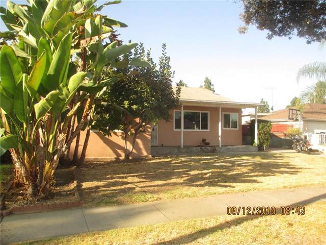 9458 Underwood Street, Pico Rivera, CA 90660 (#CV19213515) :: RE/MAX Empire Properties
