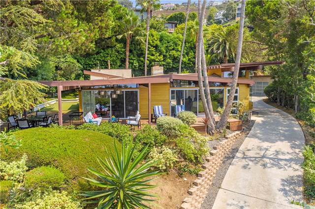 545 Center Street, Laguna Beach, CA 92651 (#OC19214247) :: Doherty Real Estate Group