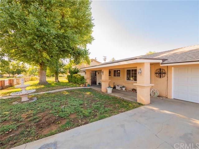 384 Myrtlewood Drive, Calimesa, CA 92320 (#EV19214827) :: A|G Amaya Group Real Estate