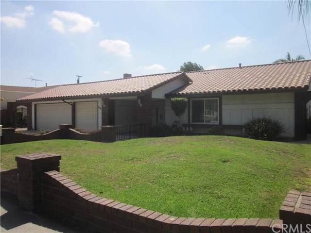 1330 W North Street, Anaheim, CA 92801 (#PW19215331) :: Allison James Estates and Homes