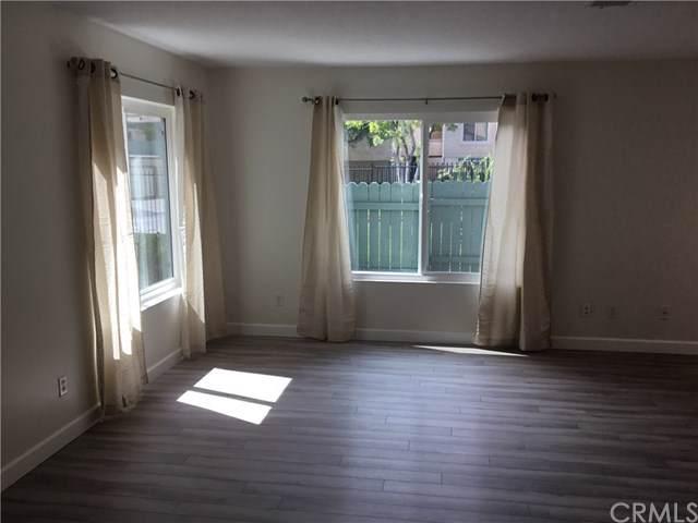 9306 Mesa Verde Drive D, Montclair, CA 91763 (#IV19210430) :: RE/MAX Empire Properties
