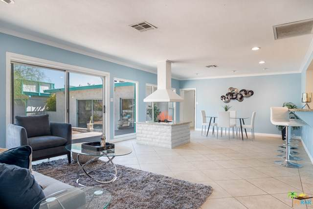 68200 Valley Vista Drive, Cathedral City, CA 92234 (#19509060PS) :: J1 Realty Group