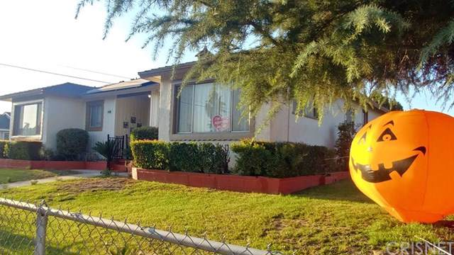 14501 San Jose Street - Photo 1