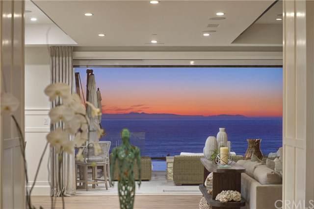 25 Beach View Avenue, Dana Point, CA 92629 (#NP19215511) :: RE/MAX Estate Properties