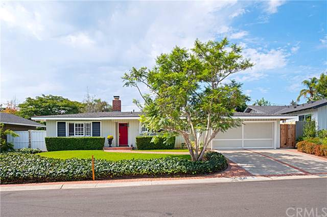 243 Hill Place, Costa Mesa, CA 92627 (#LG19217685) :: Better Living SoCal