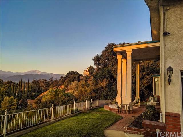 373 Cannon Avenue, San Dimas, CA 91773 (#CV19216751) :: Mainstreet Realtors®
