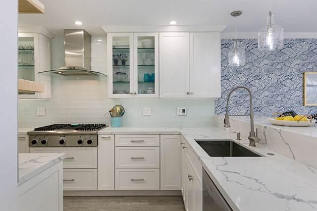 2913 Lancaster Road, Carlsbad, CA 92010 (#190050754) :: RE/MAX Empire Properties