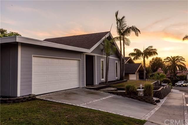 4207 Calle Bienvenido, San Clemente, CA 92673 (#PW19219095) :: Doherty Real Estate Group