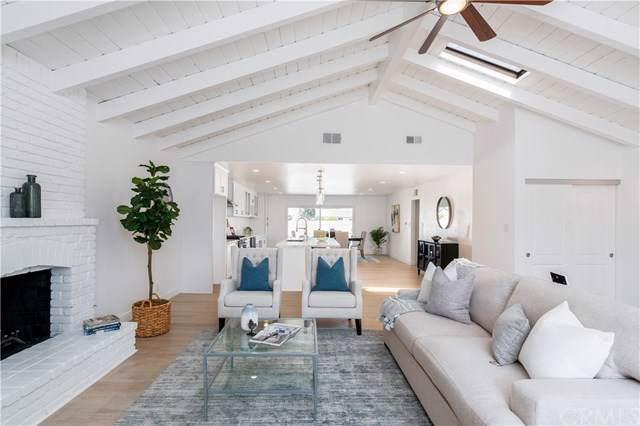 5651 Myra Avenue, Cypress, CA 90630 (#CV19219159) :: Crudo & Associates