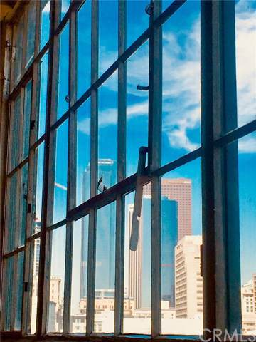 420 S San Pedro Street #402, Los Angeles (City), CA 90013 (#CV19219519) :: Crudo & Associates