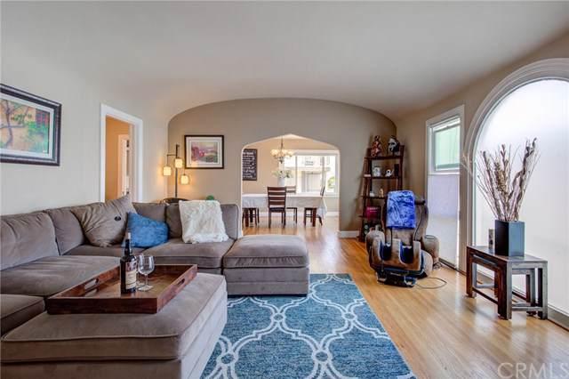 2624 S Peck Avenue S, San Pedro, CA 90731 (#SB19218557) :: J1 Realty Group