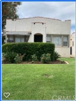 385 S Sierra Madre Boulevard, Pasadena, CA 91107 (#CV19220430) :: The Parsons Team