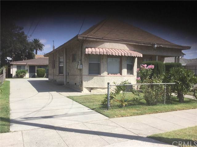 1061 E 16th Street, Long Beach, CA 90813 (#IN19223224) :: J1 Realty Group