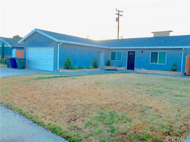 14021 Mansa Drive, La Mirada, CA 90638 (#DW19223446) :: RE/MAX Empire Properties