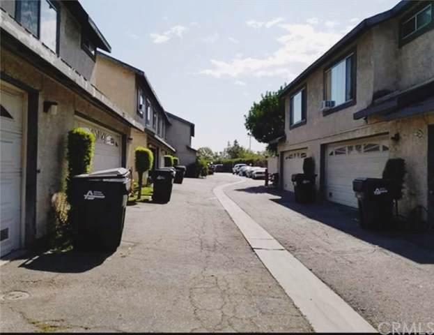 333 Olympic Lane - Photo 1
