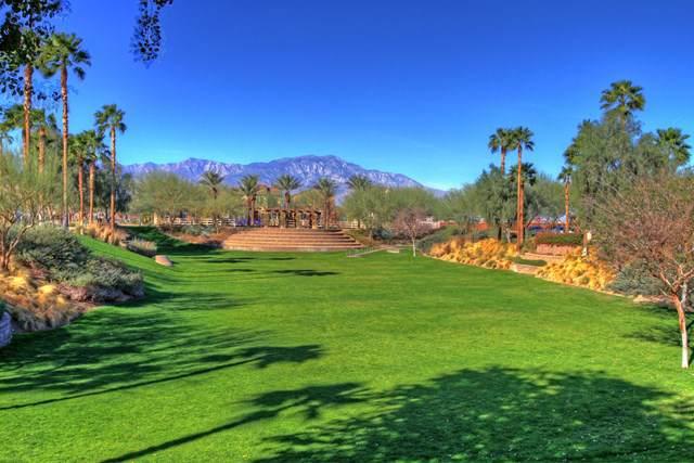 204 Paseo Gusto #216, Palm Desert, CA 92211 (#219030200DA) :: RE/MAX Empire Properties