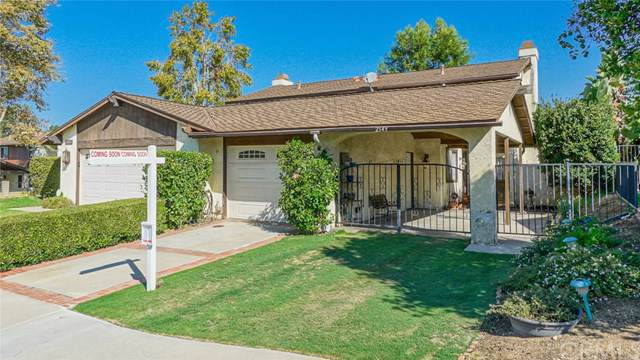2349 Carrotwood Drive, Brea, CA 92821 (#CV19224464) :: Ardent Real Estate Group, Inc.