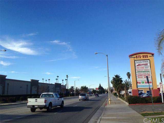 991 San Bernardino Road - Photo 1