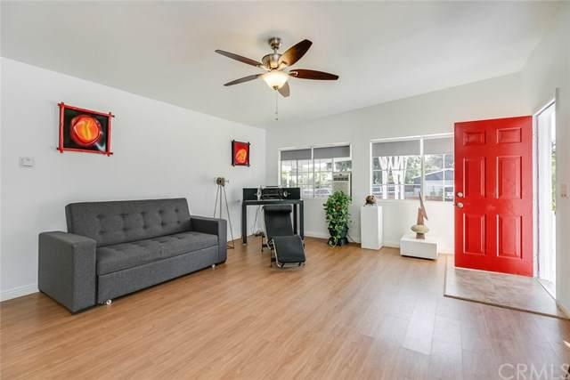 172 Mountain View Street, Oak View, CA 93022 (#PW19227690) :: RE/MAX Parkside Real Estate
