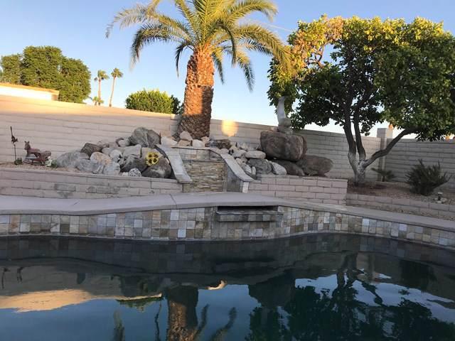 79950 Nassau Place, Bermuda Dunes, CA 92203 (#219030730DA) :: Allison James Estates and Homes