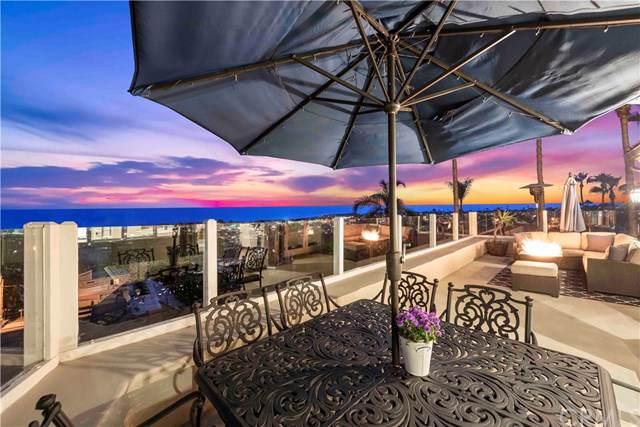 24942 Catherine Way, Dana Point, CA 92629 (#OC19225695) :: RE/MAX Estate Properties