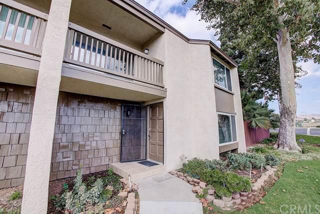 1105 Badger Circle, Ventura, CA 93003 (#BB19230443) :: Sperry Residential Group
