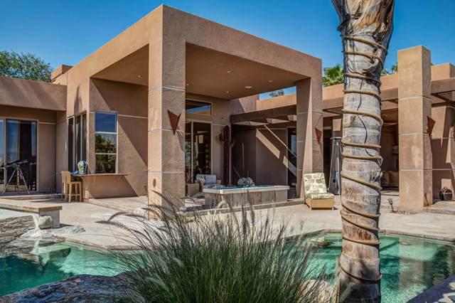 2391 Palermo Drive, Palm Springs, CA 92262 (#219030822DA) :: RE/MAX Masters