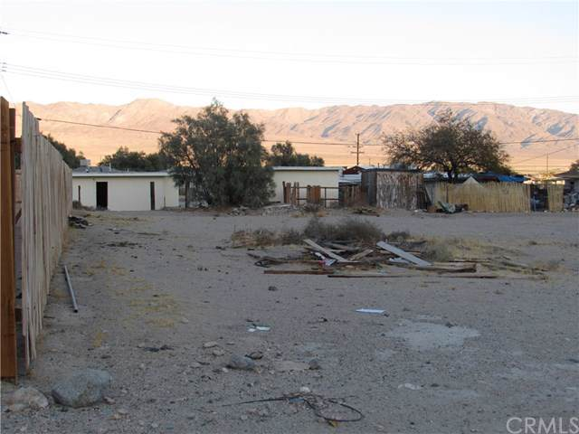 84473 7th Street, Trona, CA 93562 (#EV19231292) :: RE/MAX Empire Properties