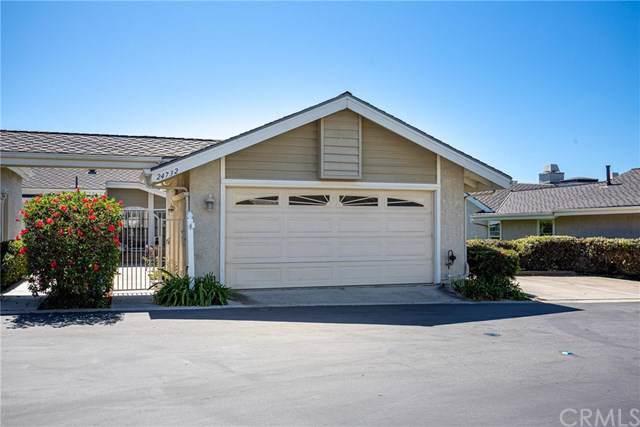 24732 Morning Star Lane, Dana Point, CA 92629 (#EV19231748) :: Allison James Estates and Homes