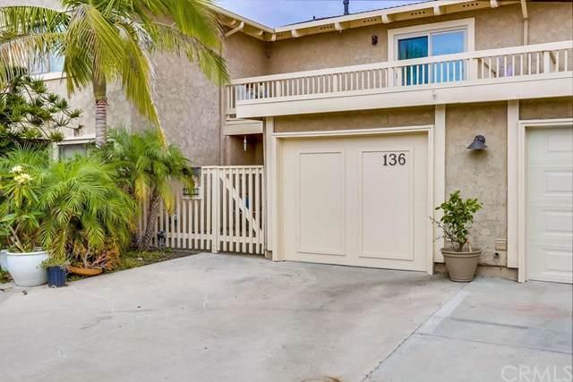136 Avenida Baja, San Clemente, CA 92672 (#IG19230888) :: Z Team OC Real Estate