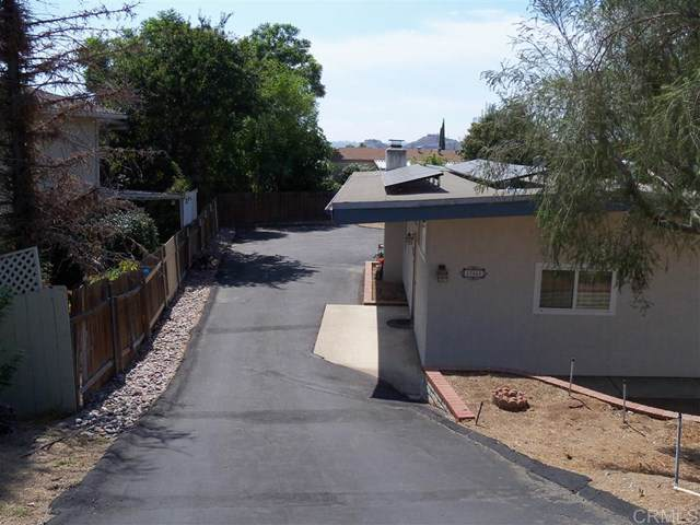 12461 Rosey Road - Photo 1