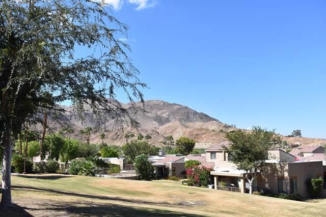 48590 Oakwood Way, Palm Desert, CA 92260 (#219030998DA) :: The Brad Korb Real Estate Group