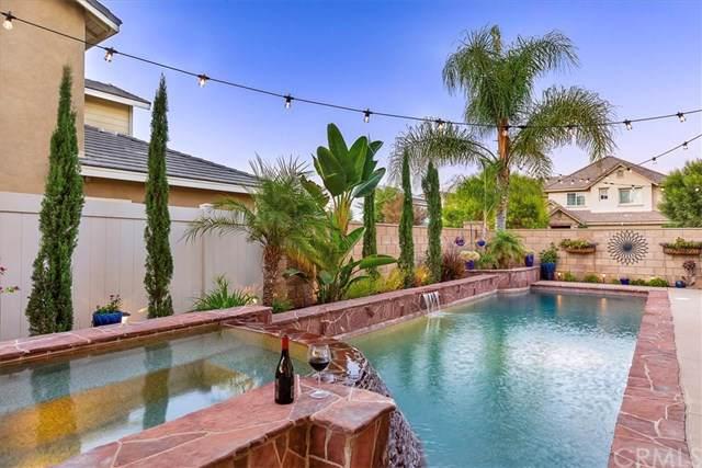 32160 Copper Crest Lane, Temecula, CA 92592 (#SW19230061) :: eXp Realty of California Inc.