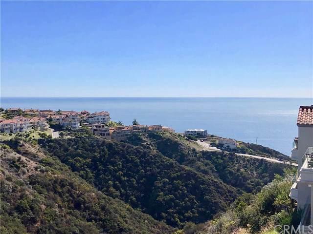 10 Nice #43, Laguna Niguel, CA 92677 (#OC19232628) :: J1 Realty Group