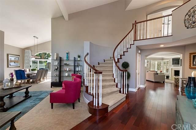 21026 Ashley Lane, Lake Forest, CA 92630 (#OC19234205) :: Better Living SoCal